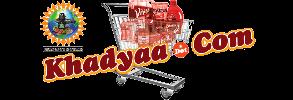Khadyaa.com