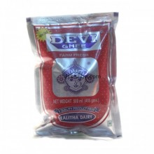 Devi-Puja-Ghee-500ml-500x500[1]