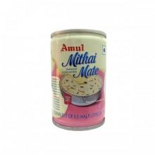 Mithai-Mate-200gm-500x500[1]