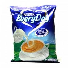 Nestle-Everyday-Dairy-Whitener-400g-500x500[1]