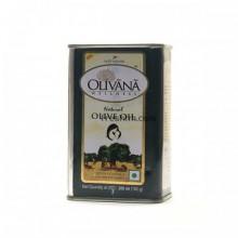 Olivana-Natural-Olive-Oil-200ml-500x500[1]