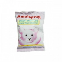 amul-amulspray-500g-500x500[1]