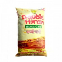 double-hiran-mustard-oil---kachi-chani-1l-500x500