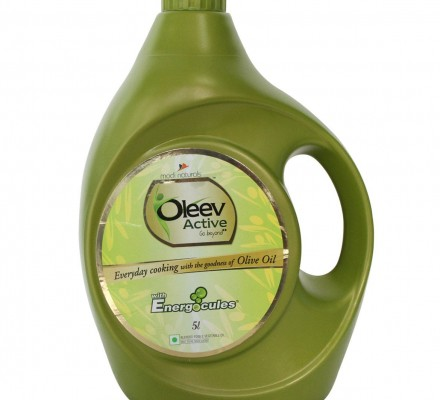 oleev-active-olive-oil-with-energocules