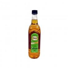 oleev-olive-oil-pomace-bottle-1-lt