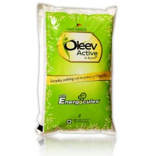 oleev-olive-oil-with-energocules
