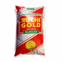 ruchi-gold-refined-palmolein-oil-1l-500x500[1]