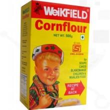 weikfield_cornflour_500g