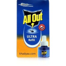 All_Out_Liquid_Mosquito_Repellent_-_Ultra_Refill_45_ml_grande copy