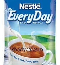 EVERYDAY-Dairy-Whitener_b copy