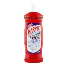 Harpic-Floral-Bathroom-Cleaner-500ml_ copy