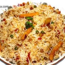 Hyderabadi-Vegetable-Biryani copy