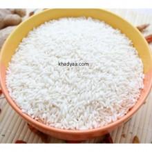 Jeera_rice-750x750 copy