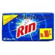Rin-detergent 1 copy