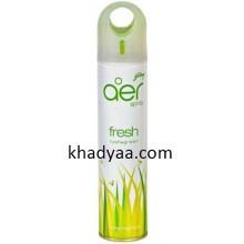 aer-lush green room freshner copy