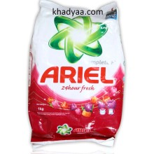 ariel-complete-plus-24-hour-fresh-washing-powder copy