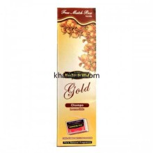 balaji-madhukunj-gold-1pc-500x500 copy