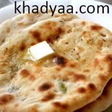 butter naan copy