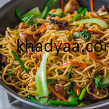 chicken-chow-mein copy