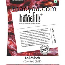 dry red chilli copy
