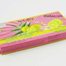 etergent-cake-Ujjawal-250g-Front copy
