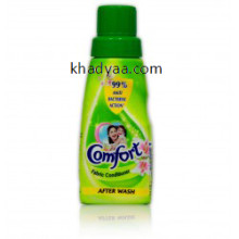 fabric-conditioner-after-washgreen copy