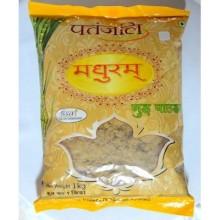 fullyourcart-Patanjali-Madhuram-Gur-Powder