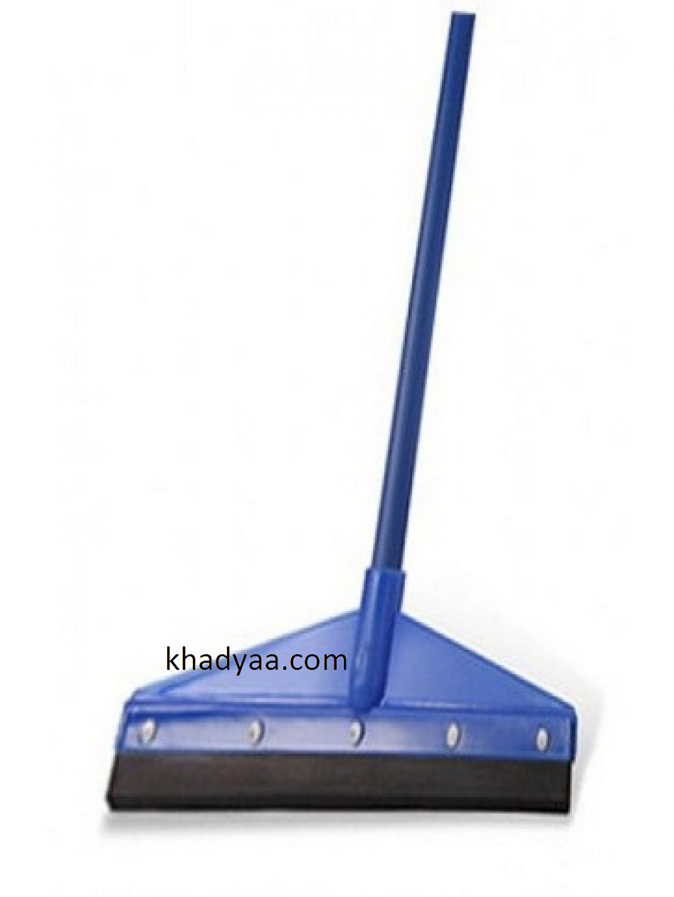 Cleaning Accessories Archives - Khadyaa