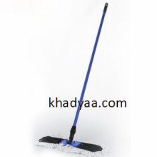 gala-dust-control-mop copy