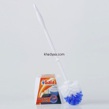 gala-toilex-with-square-container-gala- copy