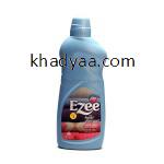 godrej-ezee-liquid-detergent-200ml-150x150 copy