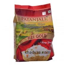 -gold_1 kg copy