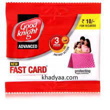 good-knight-advanced-fast-card copy