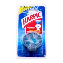 harpic-flushmatic-aquam 50 copy