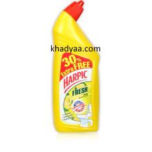 harpic-fresh-toilet-cleaner-citrus copy