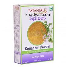 patanjali-coriander-powder_1 copy