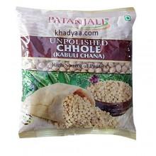 -patanjali-kabuli-chana-chhole_1 copy