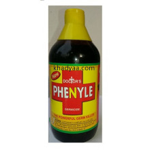 phynel-700x700 copy
