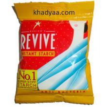 revive-pouch copy