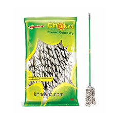 scotch brite  chakara cooton mop copy