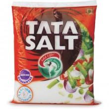 tata-salt-pack