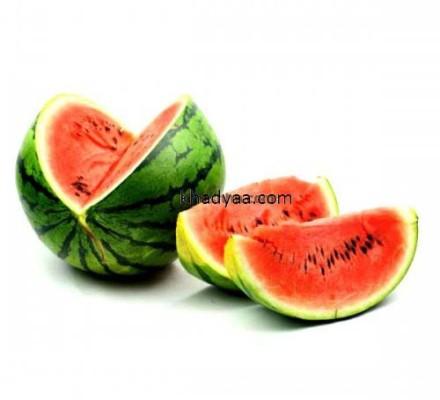 Freshtm-Watermelon- copy