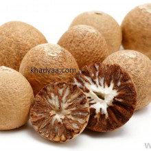 betel-nut copy