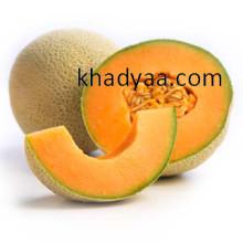 kharavuja copy