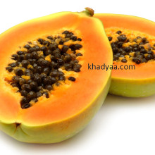 papaya-fb copy