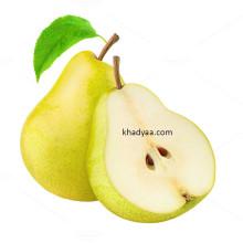 pear copy