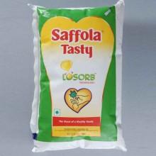 0002270_saffola-tasty