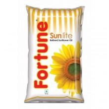 1426063887663_Fortune_Refined_Sunflower_Oiljpg