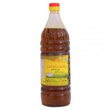 1780-patanjali-kachi-ghani-mustard-oil_1