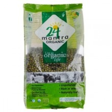 24-Mantra-Green-Moong---Whole-500g-300x300[1]